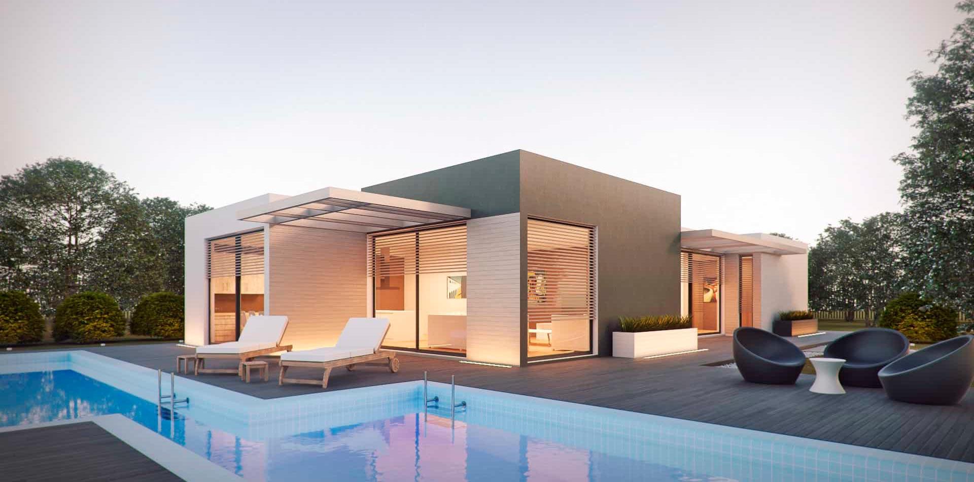Los Angeles Properties